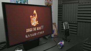 トラキア配信-Fire EmblemThracia 776-【未編集】