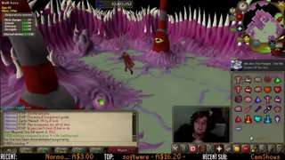 robbo abyssal sire guide twitch