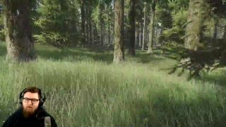 130 Woods Shot 2