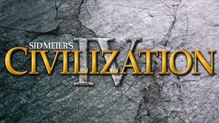 Civilization IV - Baba Yetu