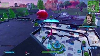 13 kill win with NobleToad