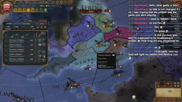 eu4-extended timeline mod-Essex-#2