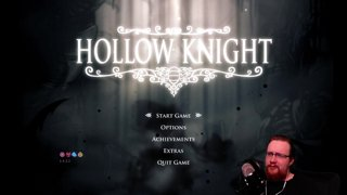 Hollow Knight: Part 4