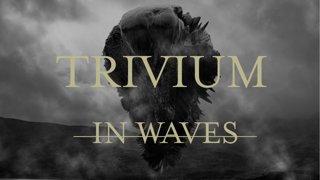 Matt Heafy (Trivium) - In Waves I Acoustic Cover