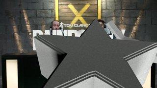 [R6 PRO LEAGUE] Season 7 Latam - BRK E-Sports vs Yeah! Gaming