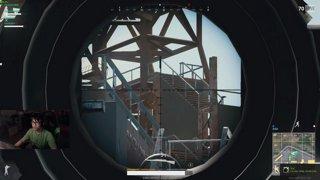 team killer fail pt2