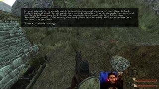 HitPointInn - Ultimate Nova Aetas Guide Part 2 - Stable