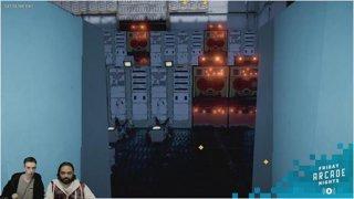Far Cry 5 - Friday Arcade Night w/ James & Gehan!!