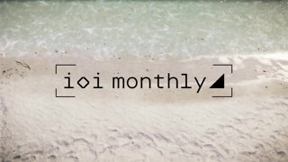 Highlight: IOI Monthly - Episode #7 (Live at 4pm CEST, Monday 23 September) - Haven Island!