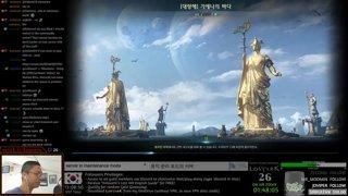 Highlight: [ENG/KR]: Lost Ark KR OBT Nov-21 / English Guide Available / !download / !guide / !obt / !global / !freevpn / !server