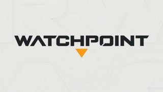 Watchpoint: Postshow 2019 | Stage 4 Week 5 Day 1