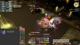Top Final Fantasy XIV: Heavensward VODs