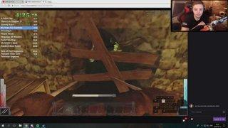 Dark Messiah of Might & Magic - Kicking and slipping simulator -  @Elajjaz