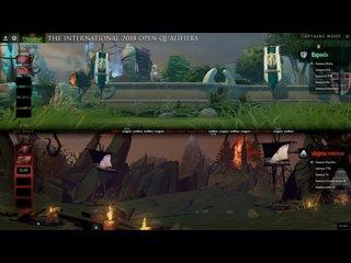 видео: Espada против slozhniy memas, 2
