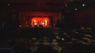 Matt Heafy [Trivium] | Last games before tour!