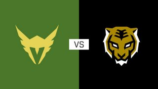 Match complet | Los Angeles Valiant contre Seoul Dynasty