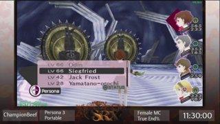 jack frost torrent