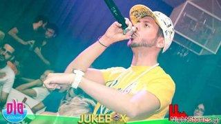 Mpouzouki And LIVE RAP DRUNK NIGHT! EPIC