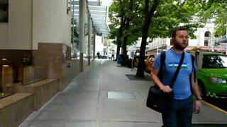 Highlight: (#GER/AUT) USA!!!  !video !social !amazon