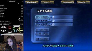 all dungeons pb 1:37:11