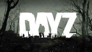 DayZ w/ dasMEHDI - Day 4