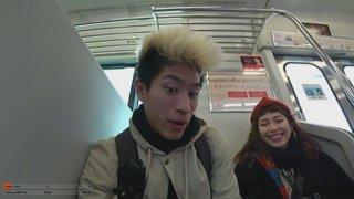 Japan, Kamakura w/ !haremi - !youtube !twitter !discord