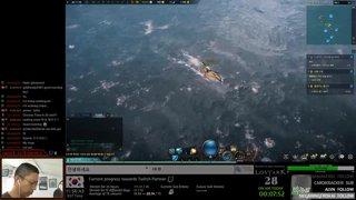 Highlight: [ENG/KR]: Lost Ark KR OBT Nov-23 / English Guide Available / !download / !guide / !obt / !global / !freevpn / !server
