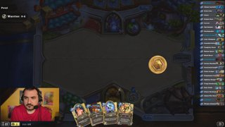 TSM Kripp ARENA | Get Gridted https://youtu.be/tA95BWfFYK0 | @Kripparrian