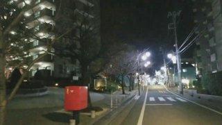 Hikikomori Going Outside [Tokyo/Japan] !social !merch