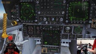 PersianGulf Hornet PvE Stream Highlights Part 2