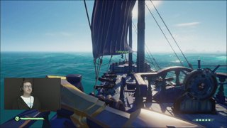 Sea of Thieves - Spoilt for Choice