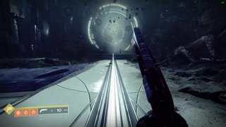 Solo Flawless Shattered Throne Dungeon