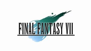 Final Fantasy VII - Those Who Fight Further