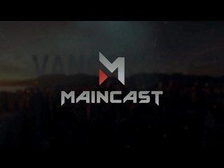 видео: navi 1