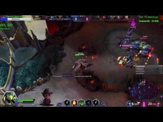 видео: Neo Kael