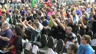 2016 Pokémon US National Championships TCG Masters Finals