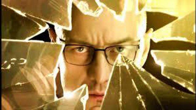 Watchmoviesfree Glass Full Movie Download Mp4 123movieglass