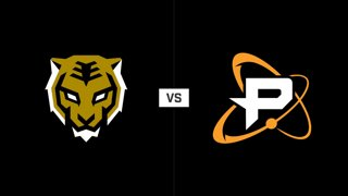 Full Match | Seoul Dynasty vs. Philadelphia Fusion | Stage 4 Week 4 Day 3