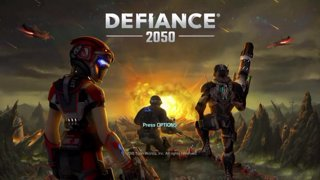 Twisted Plays: Defiance 2050 -Part 11- Murder in Madera