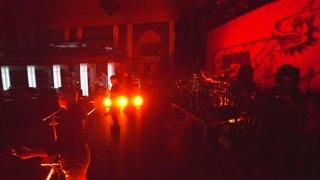 TRIVIUM LIVE IN CANADA | SOUNDCHECK 2PM, SHOW 940pm | w JARED DINES, HOWARD JONES, JOHANNES AVATAR