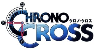 Chrono Cross - The Girl Who Stole the Stars