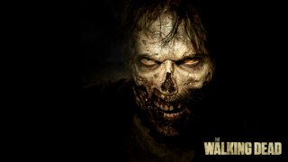 The Walking Dead - Main Title Theme