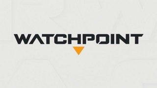 Watchpoint: Postshow 2019 | Stage 1 Finals | Day 4