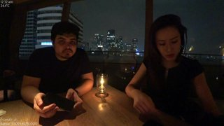 Day 80: TOKYO - Low energy stream !socials !tip for TTS and Media Share