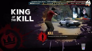 Second H1 Win