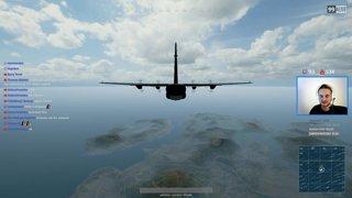 EU FPP Solo Game #7 | 14 Kills Win | Military Base Start