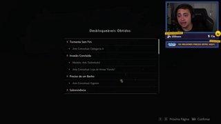 RESIDENT EVIL 2 REMAKE (CLAIRE) - Parte 1
