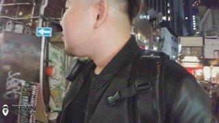 Going outside & haircut [Tokyo, Japan ] !social - !merch = 10% off Streamlabs Merch! Use code 'santa'