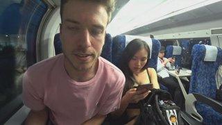Tokyo, JPN - BACK IN TOKYO! LETS GOOOO (Twitch Rivals Hearthstone Tonight) - NEW !YouTube !Jake !Discord - Follow @jakenbakeLIVE