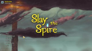 Slay the Spire Highlights Trending 30d EN   Twitch Clips